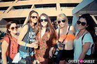 Hard Rock Music Lounge 2013 #18