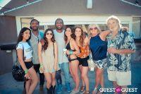 Hard Rock Music Lounge 2013 #29