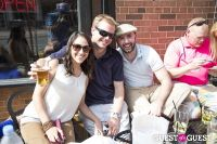 Masters Final Round Party #62