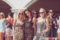 Lacoste L!ve 4th Annual Desert Pool Party (Sunday) #20