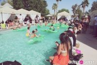 Lacoste L!ve 4th Annual Desert Pool Party (Sunday) #68