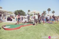 Lacoste L!ve 4th Annual Desert Pool Party (Sunday) #121