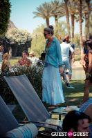 NYLON x Hugo Boss Coachella Escape House 2013 #16