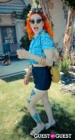 NYLON x Hugo Boss Coachella Escape House 2013 #17