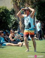 NYLON x Hugo Boss Coachella Escape House 2013 #19
