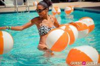 NYLON x Hugo Boss Coachella Escape House 2013 #23