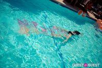 NYLON x Hugo Boss Coachella Escape House 2013 #25