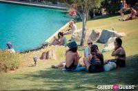 NYLON x Hugo Boss Coachella Escape House 2013 #30