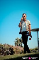 NYLON x Hugo Boss Coachella Escape House 2013 #31