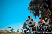 NYLON x Hugo Boss Coachella Escape House 2013 #33
