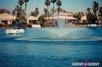 NYLON x Hugo Boss Coachella Escape House 2013 #34