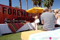 The Saguaro Desert Weekender 2013: F21 SS13 Launch #57