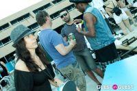 Hard Rock Hotel Sunset Sessions 2013 #20