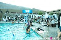 Hard Rock Hotel Sunset Sessions 2013 #26