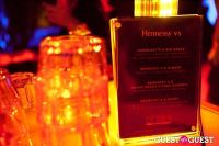 Details @ Midnight Presented by Hennessy vs with a performance by Nas #47