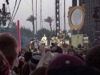 Coachella 2013 (Day 3, Sunday) #2