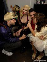 Amanda Lepore Perfume Launch #20