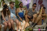 The Saguaro Desert Weekender: IAMSOUND Powered By Qream Liqueur #10