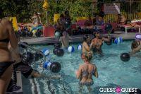 The Saguaro Desert Weekender: IAMSOUND Powered By Qream Liqueur #59
