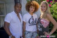 The Guess Hotel Pool Party Saturday #8