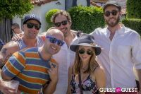 The Guess Hotel Pool Party Saturday #15