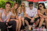 The Guess Hotel Pool Party Saturday #38