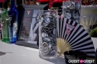 The Guess Hotel Pool Party Saturday #44