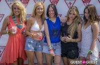 The Guess Hotel Pool Party Saturday #52