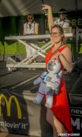 McDonald's Bootsy Bellows Estate in Rancho Mirage #1