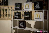 McDonald's Bootsy Bellows Estate in Rancho Mirage #62