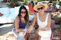 H&M Loves Music Coachella Event 2013 #21