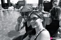 H&M Loves Music Coachella Event 2013 #24