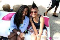 H&M Loves Music Coachella Event 2013 #31