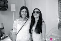 H&M Loves Music Coachella Event 2013 #39