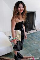 H&M Loves Music Coachella Event 2013 #41