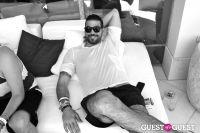 H&M Loves Music Coachella Event 2013 #46