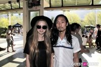 The Do-Over With Adidas At ACE Hotel Sunday #30