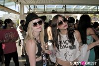 The Do-Over With Adidas At ACE Hotel Sunday #35