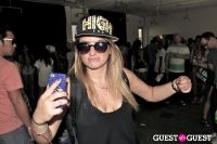 The Do-Over With Adidas At ACE Hotel Sunday #45