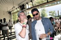 The Do-Over With Adidas At ACE Hotel Sunday #46