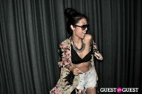The Do-Over With Adidas At ACE Hotel Sunday #54