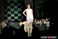 Fashion for Paws 2013 II #13