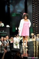 Fashion for Paws 2013 II #15
