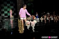 Fashion for Paws 2013 II #28