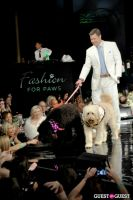 Fashion for Paws 2013 II #49