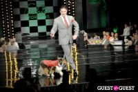 Fashion for Paws 2013 II #54