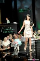 Fashion for Paws 2013 II #81