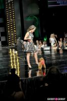 Fashion for Paws 2013 II #92