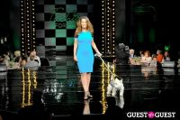 Fashion for Paws 2013 II #99