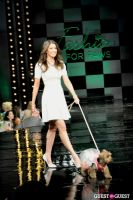 Fashion for Paws 2013 II #104